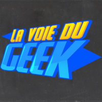 la voie du geek